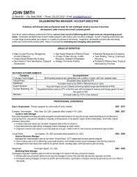resume sample marketing manager click here to download this sales or marketing  manager resume template sample