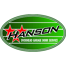 hanson garage doorHanson Overhead Garage Door Service  19 Photos  Garage Door