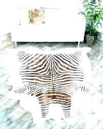 leopard print rug ikea lovely zebra cowhide rugs animal pattern hide ru leopard print rug ikea