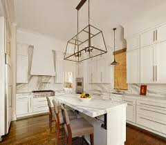 calcutta marble countertops