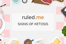Optimal Ketosis Chart 10 Signs Of Ketosis How To Know If You Are In Ketosis