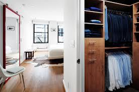 bedroom interior decorating. Corner Cabinet Types For Modern Bedroom Interior Design Decorating