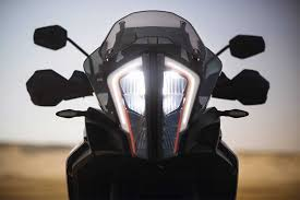 2018 ktm motorcycle lineup. exellent motorcycle 2017 ktm 790 avdenture headlight styling to 2018 ktm motorcycle lineup