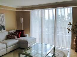 Custom Window Treatments  Bali Blinds And ShadesJcpenney Vertical Window Blinds