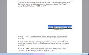 Quoting A Website In An Essay Harvard Protecting Environment Essay