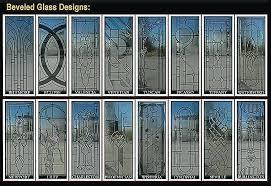 beveled glass front door beveled glass exterior doors luxury custom doors leaded glass entry beveled glass beveled glass front door door glass exterior