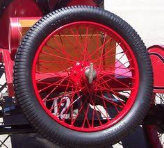 model t ford forum overturning model t model t technical stuff model t ford forum new houk quick change wire wheel hubs soon available