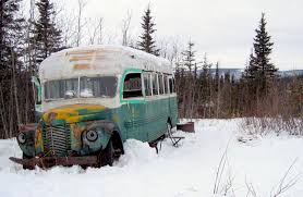 into the wild essay topics thesis for essay literary thesis  chris mccandless sisters explain why he went into the wild cpr