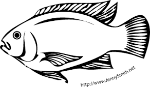 gold fish clip art black and white. Interesting Gold Tropical Fish Black And White Clipart  Library  Free Inside Gold Clip Art I