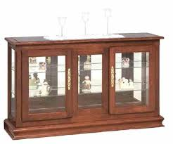 doors for rhdeanfordcreativitycom s large wall curio cabinet with mirrors console glass doors for rhdeanfordcreativitycom decorating jpg