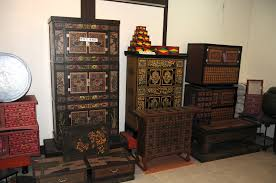 traditional korean furniture. Delighful Furniture Stunning Ideas Traditional Korean Furniture View By Size 1600x1063  And Furniture