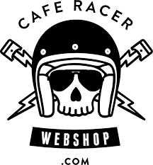 caferacerwebshop com your one stop cafe racer parts shop with a