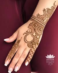 The Best Mehndi Design Mehndi Mehndi Design Photos New Mehndi Designs Mehndi