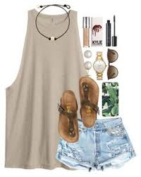 232 Best <b>College Style</b> images in <b>2019</b> | Cute outfits, Summer outfits ...