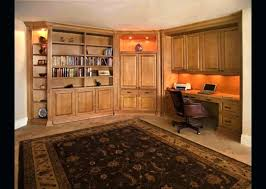home office with murphy bed. Home Office With Murphy Bed Closets Plus Installs Wall