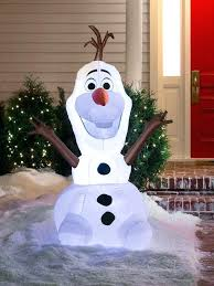 wooden snowman decorations fabulous outdoor snowman decorations valuable wooden outdoor decorations snowman yard cool wooden snowmen wooden snowman
