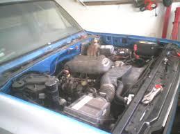 1976 Chevy C10 4.8l/4l60e swap - LS1TECH - Camaro and Firebird ...