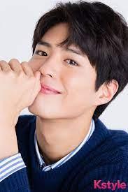 韓国 俳優 ニュース