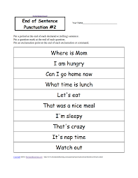 Englishlinx      mas Worksheets moreover Worksheets for all   Download and Share Worksheets   Free on in addition mas in a series worksheet primaryleapcouk  mas worksheet together with  additionally mas in Friendly Letters Lesson Plans   Worksheets furthermore Punctuation Worksheets  Printables   Education in addition Collections of Free Capitalization And Punctuation Worksheets likewise Capitalize   Punctuation Games for 2nd Grade   Turtle Diary moreover 2nd Grade Punctuation Worksheets   Free Printables   Education as well Capitalization   Free  Printable Punctuation Worksheets also ma Worksheet   Have Fun Teaching. on second grade comma worksheets