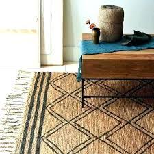 west elm jute rug jute rug west elm jute rug review rugs platinum jute rug clay