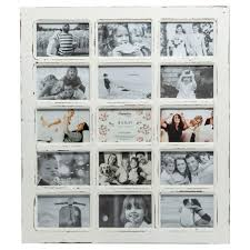 multiple picture frames wood. VIEW Multiple Picture Frames Wood F