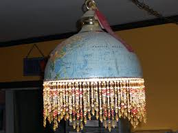 kraft paper lamp shade lampshade learn how to make a lantern by shades .  kraft paper lamp shade s ...