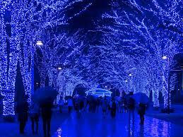christmas lighting decoration. Christmas Lighting Decoration N