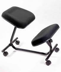 images furniture for backless office chair 60 backless swivel desk