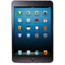 if your seven year old has been hard at work on his first job reward him with a luxury gift this birthday or our remendation is the ipad