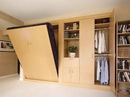 cost of a best murphy bed