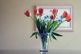 DIYSummerSilkFlowerArrangementforhomeblogpost4  Southern Artificial Flower Decoration For Home