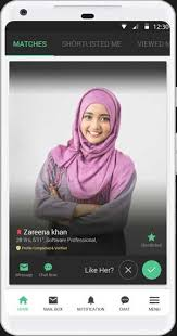 dating sites for muslims