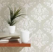 1024 x auto crafty inspiration ideas removeable wall paper removable wallpaper home depot wallpaper