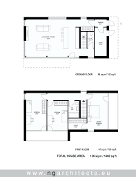 fantastic simple modern house plans or simple modern house plans elegant architectural house plan awesome home