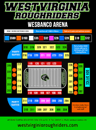 How To Chart A Football Game Buy Single Game Tickets
