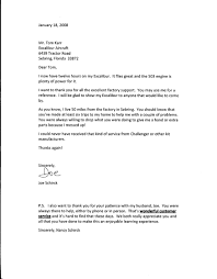 Cover Letter Sample Mechanic Downloads Helicopter Maintenance