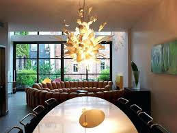 medium size of modern contemporary broadway linear crystal chandelier black image of lighting marvelous archived on