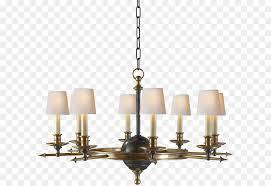 lighting chandelier light fixture lamp 3d cartoon chandelier pattern european chandeliers