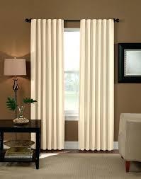 window treatments for doors with half glass patio door shades sliding door blinds patio curtains door