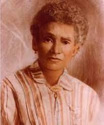 Queen Haley (Jackson) (1857 - 1941) - Genealogy