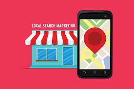 Google Phone Listing How To Optimise Your Google My Business Listing In 2017
