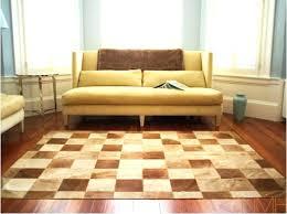 patch cowhide rug patchwork cowhide rug 8 x patchwork cowhide rug patchwork cowhide rug nz patchwork