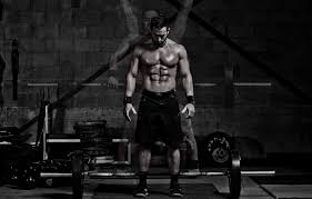 If you're looking for the best cell phone wallpaper then wallpapertag is the place to be. Crossfit Wallpapers Top Free Crossfit Backgrounds Wallpaperaccess