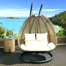 2 person hanging chair breathtaking 2 person swing chair 2 person hammock swing wicker hammock swing chair outdoor 2 person 2 person hanging chair with