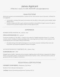 Automotive Service Manager Resume Customer Service Manager Resume Example And Writing Tips