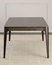Beechwood Furniture Exterior Unique Inspiration Ideas