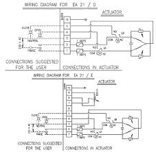 rotork motor operated valve wiring diagram rotork motor operated valve wiring diagram of erfly motor discover your on rotork motor operated valve wiring electric actuator