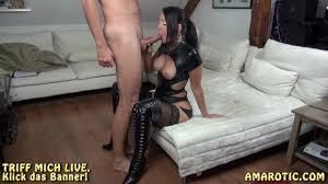 Annabel massina Ich Leck Deinen Heissen Arsch Free Porn 84
