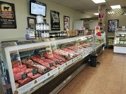 Carniceria Herradero  Meat Shops  492 W Ray Rd Chandler AZ Butcher Block Meats Chandler