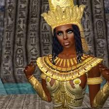 Image result for black goddess